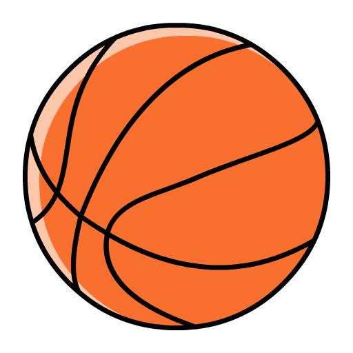 バスケットボールの画像 p1_15